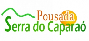 Pousada Serra do Caparaó